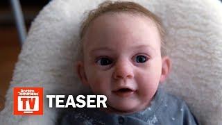 Servant Season 1 Teaser  The Rocker  Rotten Tomatoes TV