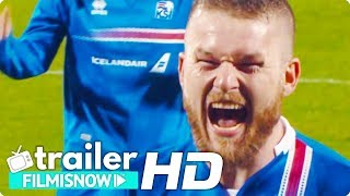THIS IS FOOTBALL 2019 Trailer  Prime Video Documentary