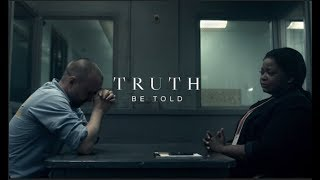 Truth Be Told Apple Tv  New Show Starring Octavia Spencer and Aaron Paul Breaking Bad  Trailer