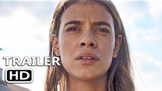 IN THE TALL GRASS Official Trailer 2019 Stephen King Patrick Wilson Horror Movie