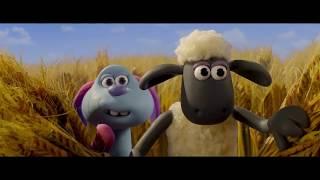 A SHAUN THE SHEEP MOVIE FARMAGEDDON  Mischief TV Spot  From Aardman Animations