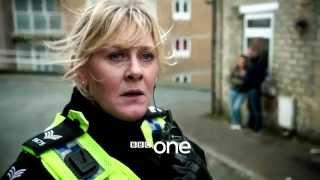 Happy Valley Trailer  BBC One