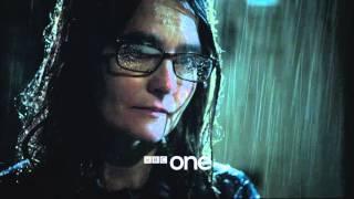 Happy Valley  Series 2 Trailer  BBC One