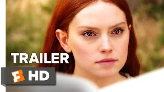 Ophelia Trailer 1 2019  Movieclips Indie