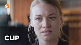 Angel of Mine Movie Clip  Confrontation 2019  Movieclips Indie