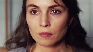 ANGEL OF MINE Official Trailer 2019 Noomi Rapace