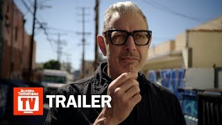 The World According to Jeff Goldblum Season 1 Trailer  Rotten Tomatoes TV