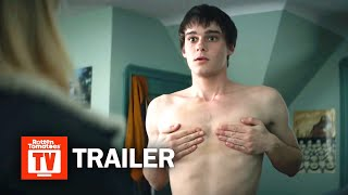 Let It Snow Trailer 1 2019  Rotten Tomatoes TV