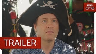 Death in Paradise Series 7 Trailer  BBC One