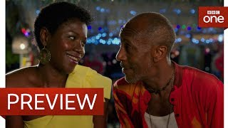 Dwaynes Date Death In Paradise  Series 7 Episode 3 Preview  BBC One