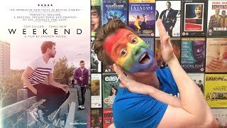 Weekend 2011  Film Review PRIDE MONTH SPECIAL