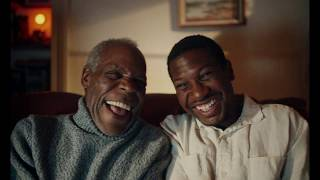 The Last Black Man in San Francisco  Official Trailer Universal Pictures HD