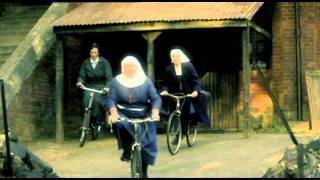 Call The Midwife trailer  BBC One