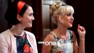 Call the Midwife Series 5 Trailer  BBC One