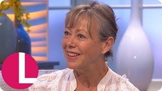 Call The Midwifes Jenny Agutter Defends Helen George  Lorraine