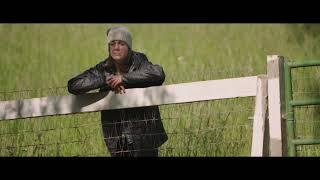 The Biggest Little Farm  Trailer