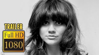 LINDA RONSTADT THE SOUND OF MY VOICE 2019  Full Movie Trailer  Full HD  1080p