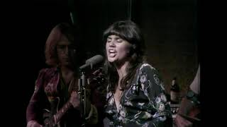 Linda Ronstadt The Sound of My Voice  Don Henley Official Clip