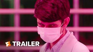 Little Joe Trailer  2019  Movieclips Indie