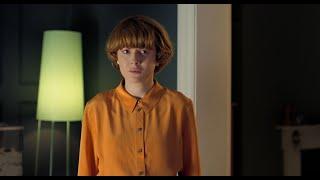Little Joe  Trailer