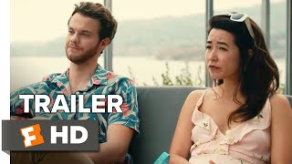 Plus One Trailer 1 2019  Movieclips Indie