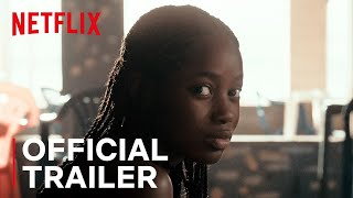 Atlantics  Official Trailer  Netflix  US