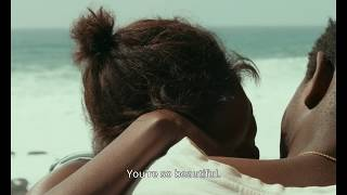 Atlantics A Ghost Love Story  Atlantique 2019  Excerpt 1 English Subs