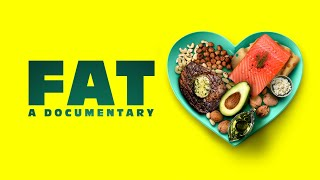 FAT A Documentary 2019  Official Trailer  2