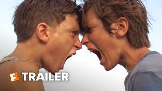 Wendy Trailer 1 2020  Movieclips Indie