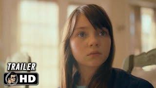 EMERGENCE Official Trailer HD Allison Tolman Donald Faison