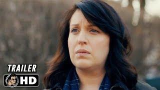EMERGENCE Official Trailer HD Allison Tolman Thriller