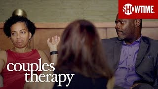 Couples Therapy 2019 Official Teaser  SHOWTIME Documentary Series