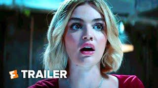 Fantasy Island Trailer 1 2020  Movieclips Trailers