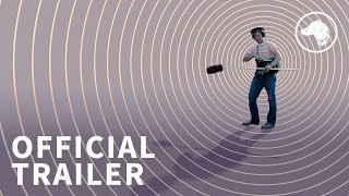 Making Waves The Art Of Cinematic Sound  Official Trailer