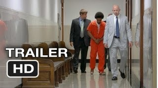 The House I Live In Official Trailer 1 2012 Drugs Documentary Movie HD