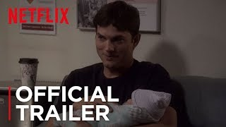 The Ranch Part 6  Official Trailer HD  Netflix