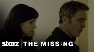 The Missing  Ep 108 Preview  STARZ