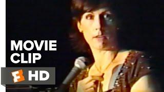 Author The JT LeRoy Story Movie CLIP  Raccoon Bone 2016  Documentary