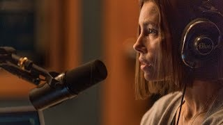 Limetown Season 1 Episodes 5  6 Signals A Simple Life  AfterBuzz TV