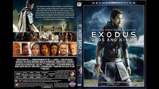 Afro Samurai  Trailer  E3 2008  PS3Xbox360