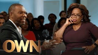 TaNehisi Coates Makes the Case for Slavery Reparations  Oprahs Book Club  Oprah Winfrey Network