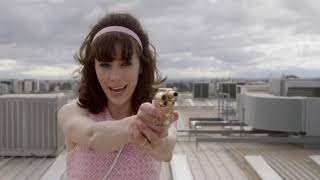 Rebel  Ms Fishers Modern Murder Mysteries