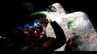 Genius Picasso  Artistic Intro  Theme Song