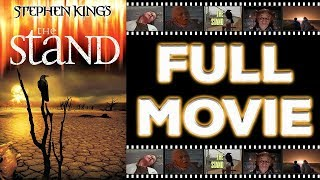 Stephen Kings The Stand 1994  Apocalyptic Horror HD
