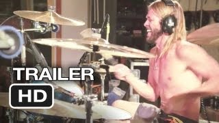 Sound City TRAILER 2013  Rock Music Documentary Movie HD