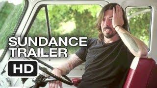 Sundance 2013  Sound City Trailer  Documentary HD