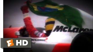 1 2013  Senna Scene 1011  Movieclips