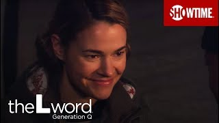Favorite Moments from The L Word  The L Word Generation Q  SHOWTIME