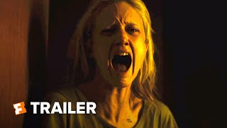The Grudge Trailer 1 2020  Movieclips Trailers