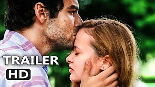 LOVE IS BLIND Trailer 2019 Drama Movie